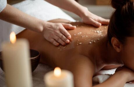 massaggi-sale-himalayanomassaggi-sale-himalayano