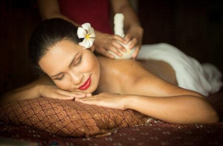 massaggi-tampone