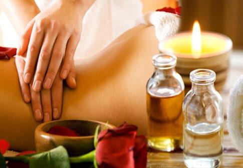 massaggio-oli