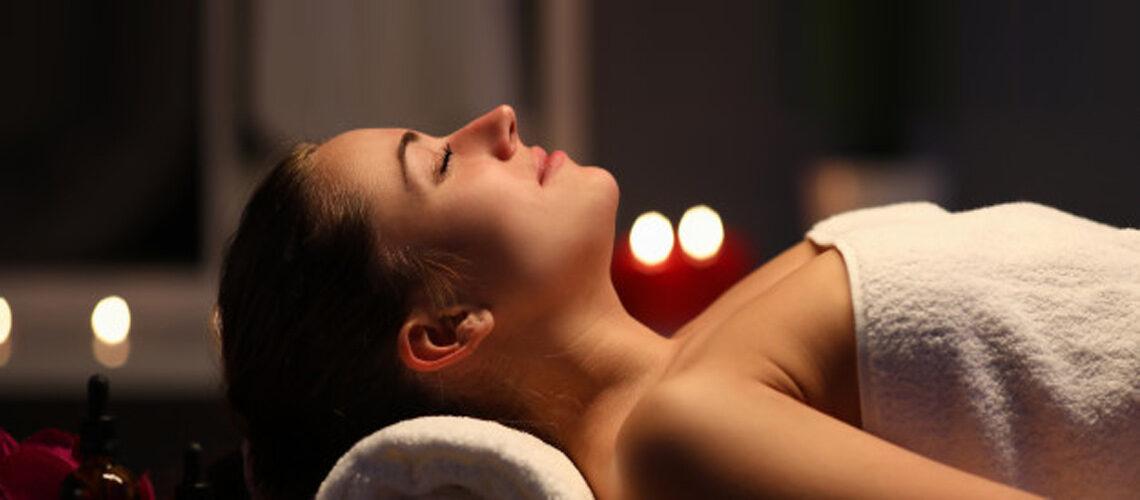 massaggio-olistico