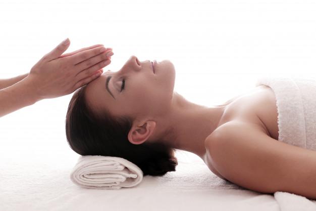 massaggo-olistico