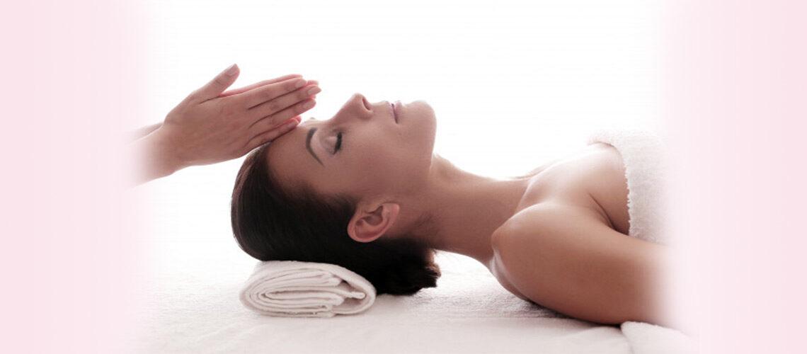 massaggio-ayurvedico