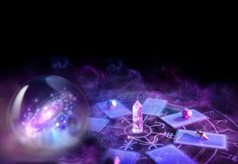 carte-divinatorie