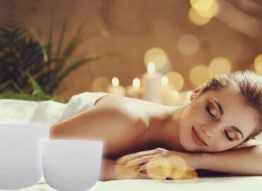 massaggio-campane-cristallo