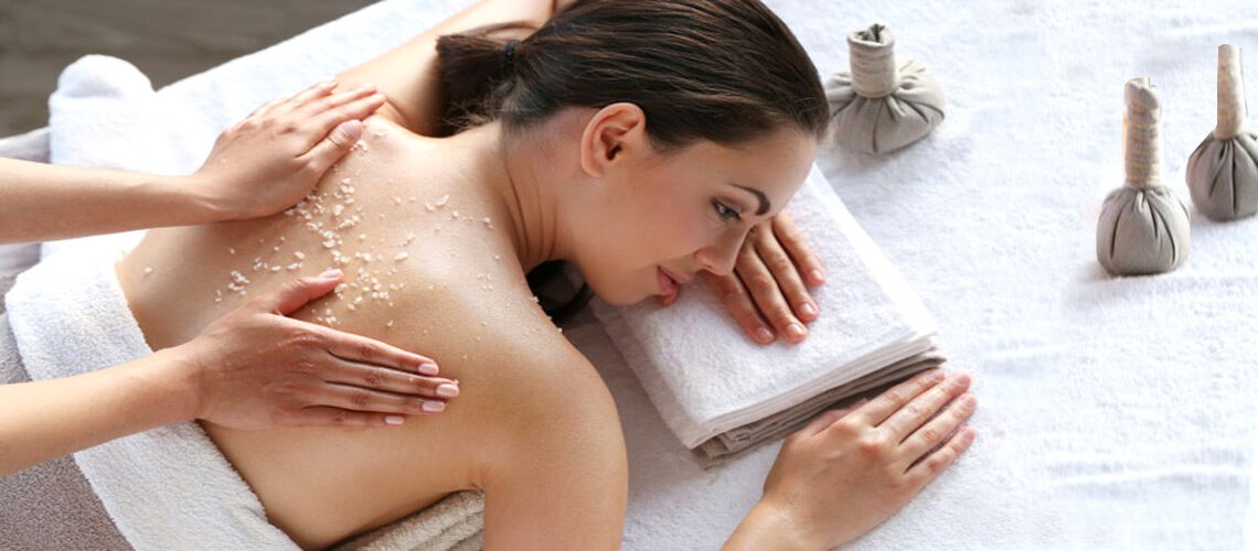 massaggio-sale-himalayano